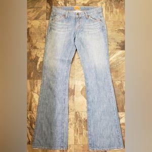 James Jeans100% Cotton 27